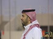 """""""الراشد"""": الفتح الأكثر شعبية في محافظة الأحساء"""
