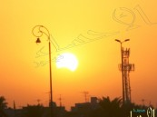 خبراء يحذرون من الاستهانة بحروق الشمس