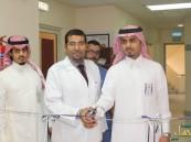 مركز صحي الخالدية يقيم معرض توعوي بعنوان ''علاجك في رمضان''