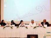 المؤتمر يوصي بإيجاد مراكز كشف للسرطان تحت انظمة وقوانين موحدة