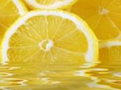 16 نوعاً من الأطعمة تخلص جسمك من السموم