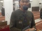 بالفيديو.. عامل فلبيني ينافس كبار المقرئين في تجويد القرآن الكريم