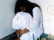 """جريمة … أب """"فلسطيني """" وابنه يتناوبان على اغتصاب فتاة """" سعودية """""""