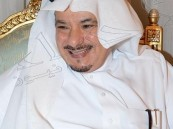 """""""الحماد"""" يدعم لجنة الحكام الفرعية بالأحساء"""