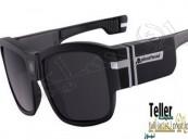 """إطلاق أحدث نظارة إلكترونية في مؤتمر """"CES"""""""