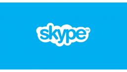 """""""سكايب"""" تخطط لتشفير الدردشة الخاصة من النهاية إلى النهاية"""