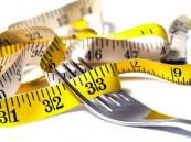 نصائح غذائية لعلاج النحافة
