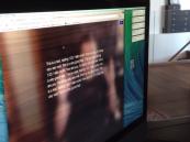 كيفن روز يشرح منصة التدوين الجديدة Tiny