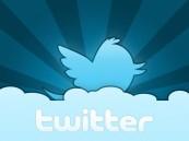 """""""تويتر"""" يهنئ الشعب السعودي باليوم الوطني"""