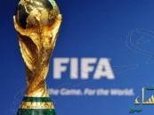 أوزباكستان تدرس الترشح لاستضافة مونديال 2026