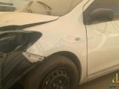 القبض على ثلاثة جناة ارتكبوا العديد من جرائم سرقة السيارات والسرقة منها