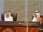 جامعة الملك فيصل تفتتح فعاليات ندوة النخيل الخامسة