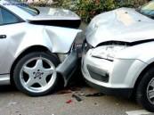 قريباً : الإعلان عن تخفيض أسعار التأمين على المركبات