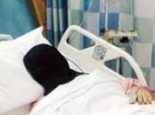 الأفلاج : خادمة سيرلانكية تقدم على الإنتحار بشرب «الكلوركس»