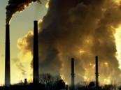 تعرَّف على 3 مدن سعودية في قائمة أسوأ مدن العالم تلوثاً