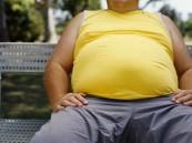 20 ألف حالة وفاة سنوياً بسبب السمنة.. و3 ملايين طفل سمين بالمملكة