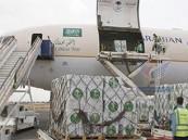 """""""قط"""" يتسبب في إلغاء رحلة طائرة شحن بمطار الملك خالد"""