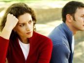 تجنبوا الخلافات الزوجية إذا كنتم تشعرون بالجوع!