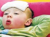"""""""الغذاء والدواء"""" تحذر من إعطاء أدوية البرد للأطفال أقل من سنتين دون وصفة"""
