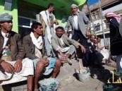 صنعاء والرياض تتفقان على وضع خطة لاستقدام العمالة اليمنية الى السعودية