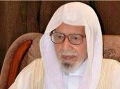 """فقيد الأحساء """"الشيخ عبدالله آل الشيخ مبارك""""… حياته وسيرته"""