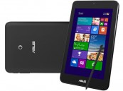 مايكروسوفت ستبدأ ببيع لوحي ASUS' VivoTab Note 8 بـ 330$ فقط