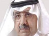 وزير التربية: الاحتفال باليوم الوطني في المدارس يومي 18 و19 الشهر الجاري