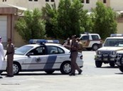 """""""شرطة الدمام"""" تقبض على 136 مخالفاً لنظامي الإقامة والعمل"""