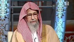 الشيخ الفوزان: كل ليلة من رمضان يمكن أن تكون ليلة القدر