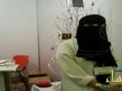 أخصائية: نصف سكان السعودية مرضى نفسيون