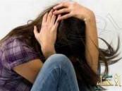 سائحة دنماركية تتعرض لاغتصاب جماعي