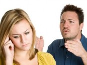 دراسة تكشف: الزواج يجعلك أكثر عرضة للاكتئاب