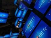 تلفزيون ذكي جديد من سامسونغ في مطلع 2014