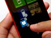"""الدردشة الفورية لـ""""فيسبوك"""" على هواتف """"ويندوز فون"""""""