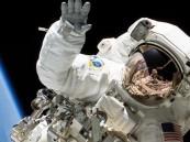 قلوب رواد الفضاء تصبح مستديرة الشكل في الفضاء