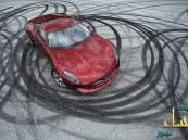 Concept_One أسرع سيارة كهربائية بتكلفة مليون دولار