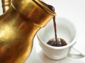 """تعرف على السر """"الذهبي"""" في تحضير قهوة لذيذة !!"""