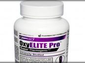 """مستحضر """"Oxy ELITE Pro"""" يسبب التهاب الكبد"""