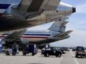 وفاة مريضة سعودية على متن طائرة متجهة إلى مدينة هيوستن الأمريكية