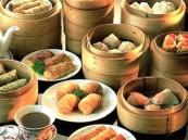 السجن مدى الحياة لعامل صيني وضع السم في حلويات اعتراضا على أجره