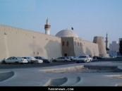 قصر ابراهيم