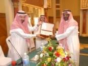 حضره أكثر من 170 مشارك : مستشفى الملك عبد العزيز في الأحساء يقيم مؤتمر العلاج التنفسي الرابع  .