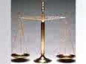 15 يوماً لصدور حكم في قضية زوجين «لعدم تكافؤ النسب»