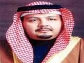 المتحدث الرسمي لوزارة الصحة في تصريح خاص ( للأحساء نيوز ) لم يثبت حتى الآن وجود أي حالة إصابة بمرض أنفلونزا الخنازير في محافظة الأحساء ..