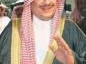 سلطان بن فهد ينتقد تغييرات المدرب … وبوسيرو: أتحمل مسؤولية عدم الفوز وهدفنا البحرين..