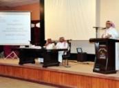 الدكتور الحيدري : كتابة السيرة تحتاج إلى كاتب يفضح نفسه ومفلسفًا لقضايا ذاته .