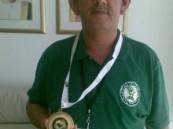 أصم سعودي من الشرقية يفوز ببطولة الخليج للبولينج .