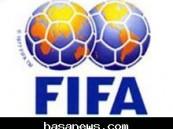 الفيفا يرد على الإتحاد السعودي … بطولات الأندية السعودية جمعت من مواقعها الإلكترونية