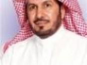 وزير الصحة في جولة بعرفات: الوضع الصحي مطمئن والمرافق الصحية تخدم الحجيج .