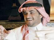 تجديد رئاسة نادي الشباب السعودي لمدة اربع سنوات قادمة